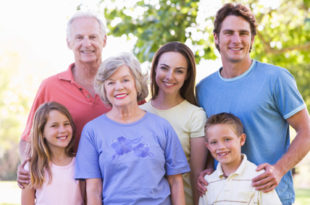 الدرس 2 | العائله - Familie