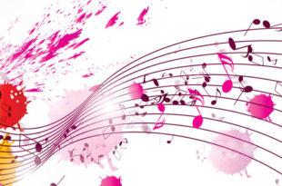 kunst_musik_740