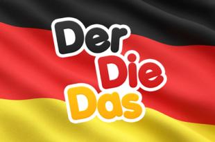 der-die-das